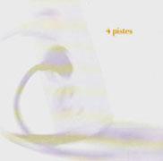 http://costamonteiro.net/files/gimgs/67_4-pistes.jpg