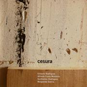 http://costamonteiro.net/files/gimgs/67_cesura.jpg