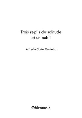 http://costamonteiro.net/files/gimgs/67_costa-monteiro2.jpg