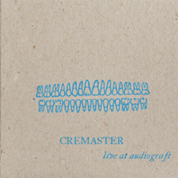 http://costamonteiro.net/files/gimgs/67_cremaster-live.jpg