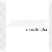 http://costamonteiro.net/files/gimgs/67_infra.jpg