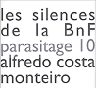 http://costamonteiro.net/files/gimgs/67_les-silences.jpg